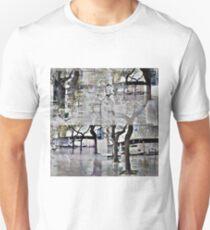 CAM02179-CAM02182_GIMP_A Unisex T-Shirt