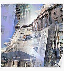 CAM02242-CAM02245_GIMP_A Poster
