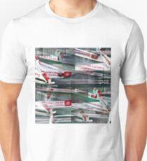 CAM02254-CAM02257_GIMP_B T-Shirt