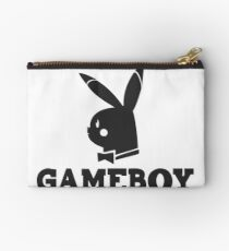 Game-Boy Studio Pouch