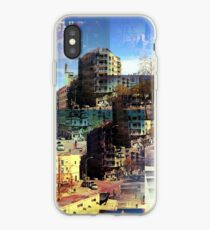 CAM02282-CAM02285_GIMP_B iPhone Case