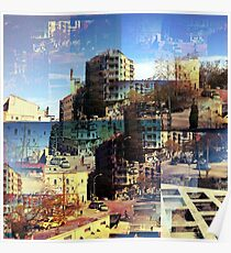 CAM02282-CAM02285_GIMP_B Poster