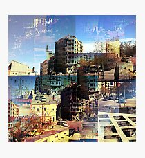 CAM02282-CAM02285_GIMP_B Photographic Print