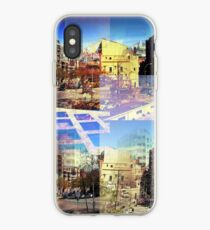 CAM02282-CAM02285_GIMP_C iPhone Case