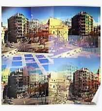 CAM02282-CAM02285_GIMP_C Poster