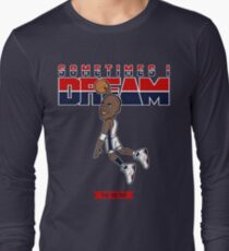 "VICTRS ""Keep Dreamin"" T-Shirt"