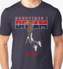 "VICTRS ""Keep Dreamin"" T-Shirt"