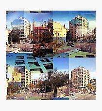 CAM02282-CAM02285_GIMP_D Photographic Print