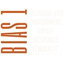 25 COGNITIVE BIASES MUG/Bias 1 by 25cognitivebias