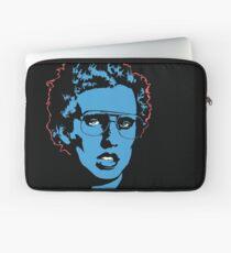 napoleon dynamite Laptop Sleeve