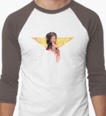 """McClane"" T-Shirt"
