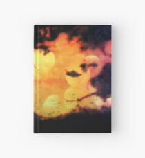 rAwR! A'realMONSTER! Hardcover Journal