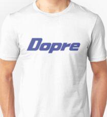 Dopre Unisex T-Shirt