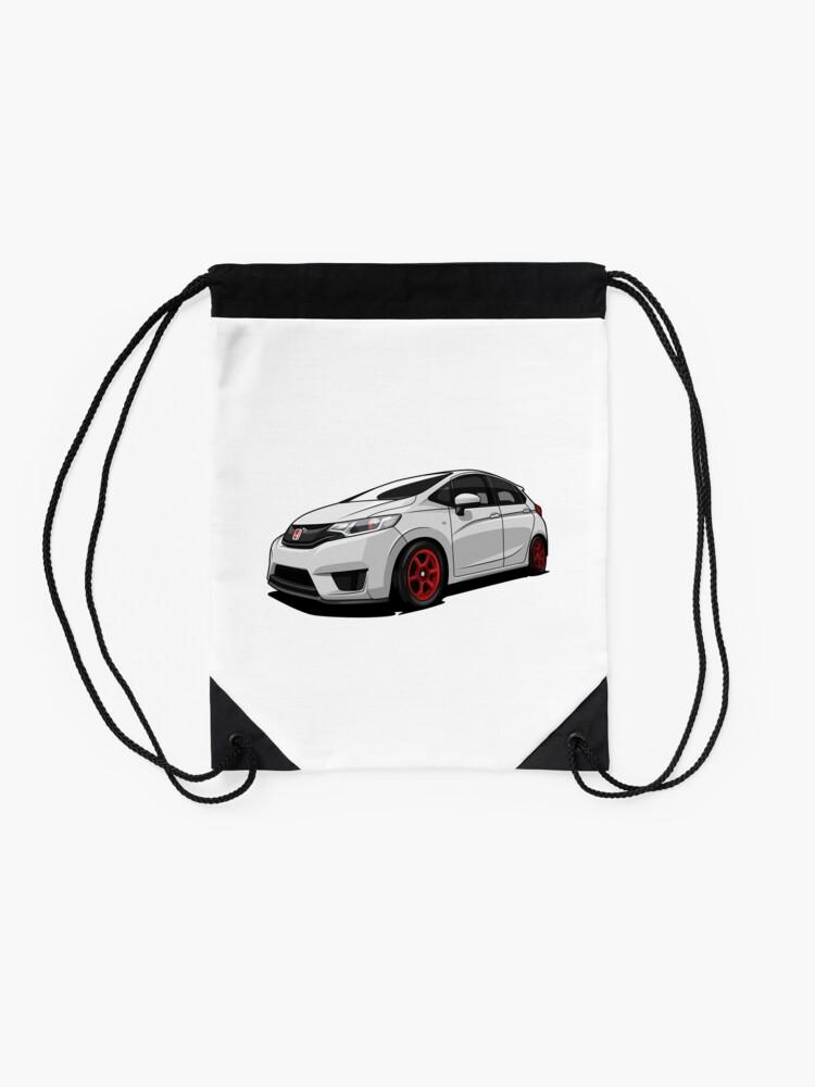 Honda Civic Cars