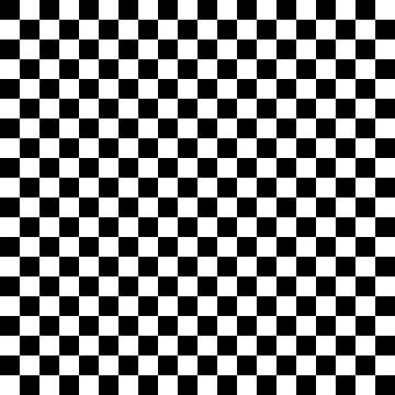 checker by joelcross