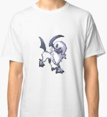 Absol Classic T-Shirt