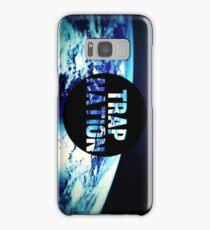 Its all about the Trap Samsung Galaxy Case/Skin