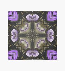 D1G1TAL-M00DZ ~ GALLIMAUFRY ~ Bending of Space-Time by tasmanianartist Scarf