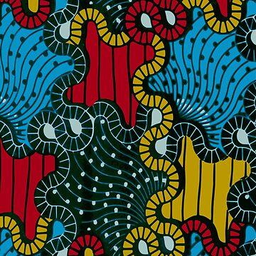 african ankara fabric by hellcom