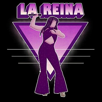 La Reina V2 by LaEstetica