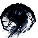 Rorschach by Rachel Blumenthal