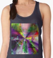 Hope Rising Women's Tank Top