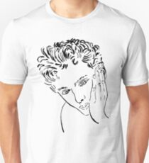 Elio (Call Me By Your Name) Unisex T-Shirt
