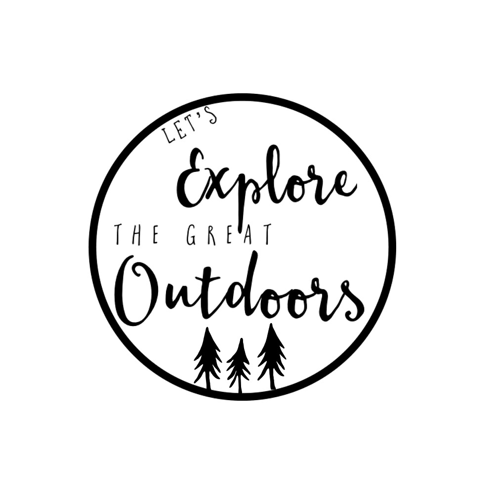 Let's explore the great outdoors by emmanne03