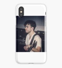 Taylor York iPhone Case/Skin