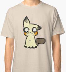 Mimikyu 1 Classic T-Shirt
