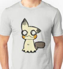 Mimikyu 1 Unisex T-Shirt