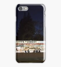 Photorealistic iPhone Case/Skin