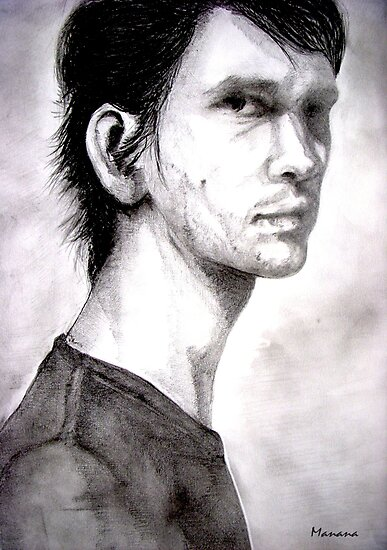 Whishaw  by Manana11