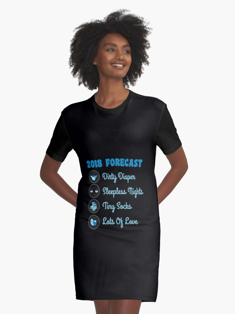 45ba654ec 2018 Forecast | gender reveal shirts | pregnant shirts | new mom gifts |  baby shower gift | baby announcement shirt | funny new dad gifts | pregnancy  ...