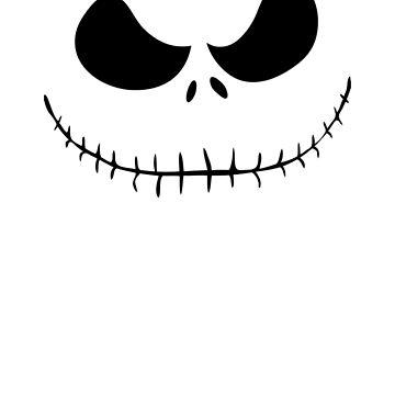 Scary Jack by Seemushk