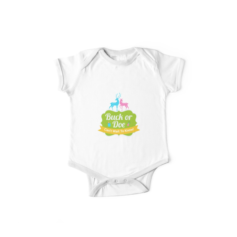 8588f2014 Buck or Doe Cant Wait to Know | gender reveal shirts | pregnant shirts | new  mom gifts | baby shower gift | baby announcement shirt | funny new dad  gifts ...