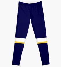 St. Louis Thirds Leggings Leggings