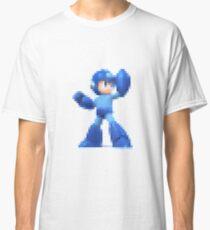 Pixel Art 3 Classic T-Shirt