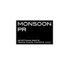 MONSOON PR by MakeASceneFilm