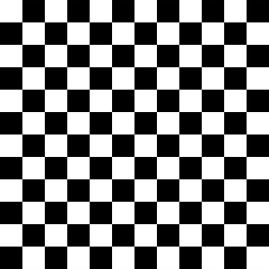 checkered flag racing design chess checkers checkerboard squares