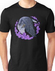 Cloud Falcon T-shirt