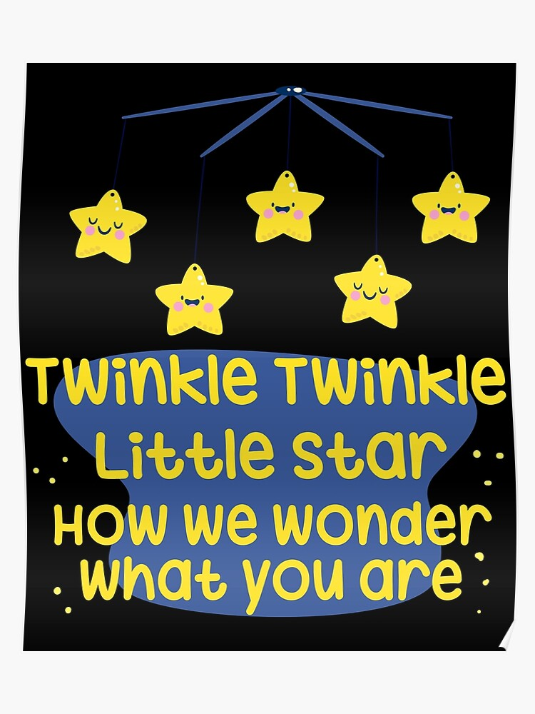 Twinkle Twinkle Little Star | gender reveal shirts | pregnant shirts | new  mom gifts | baby shower gift | baby announcement shirt | funny new dad