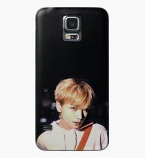 Haechan - GO Case/Skin for Samsung Galaxy