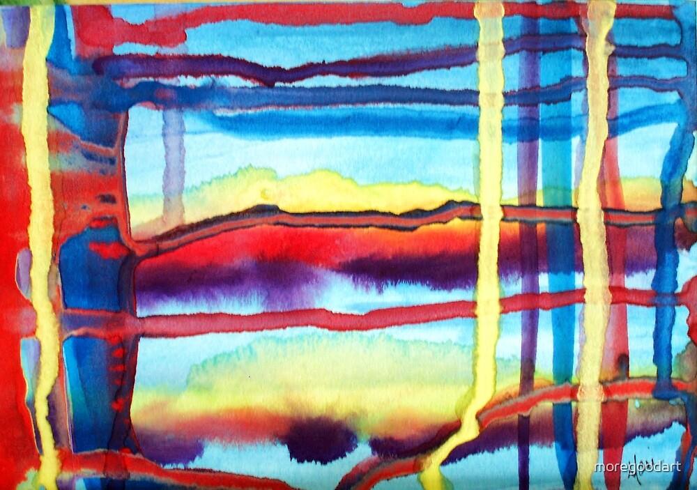 Colors by moregoodart