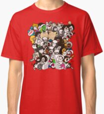 Game Grumps 50 Classic T-Shirt