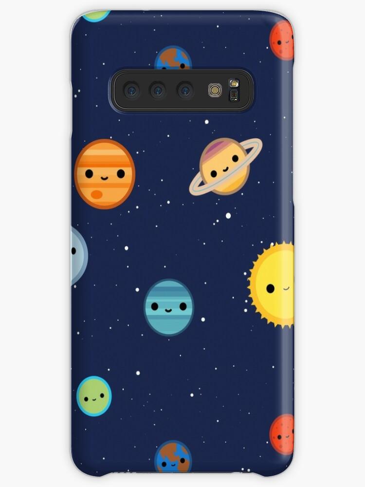 Sonnensystem von am2c