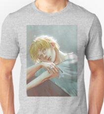 sunshine kid Slim Fit T-Shirt