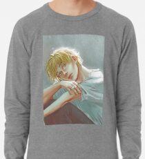 sunshine kid Lightweight Sweatshirt