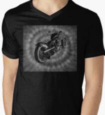 biker groove T-Shirt