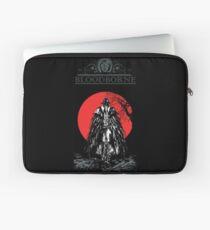 Funda para portátil Bloodborne